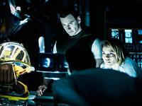 """""""Alien: Covenant"""": starke Bilder, schwaches Drehbuch"""