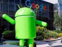 Google rüstet seine Dienste mit künstlicher Intelligenz auf