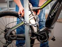 E-Bike Versicherung und Rundumschutz