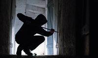 Spielothek aufgebrochen: Polizei nimmt Verdächtigen fest