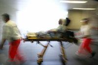 18-jähriger Schwarzfahrer schlägt Zugbegleiter krankenhausreif