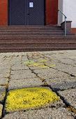 Stadt geht bei Baugrundsondierung in Vorleistung
