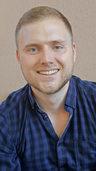 Stefan Lauble ist der Neue im Ortschaftsratlehen