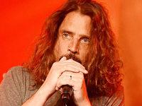 Soundgarden-Sänger Chris Cornell ist gestorben
