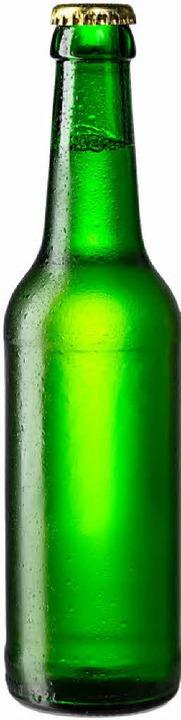 Alkohol wird nur noch in Maßen getrunken.   | Foto: Fotolia