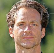Tim Lobinger kämpft gegen den Krebs