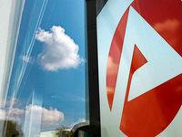 Lörracher Jobcenter: Geld für Arbeitslose versickert in Verwaltung