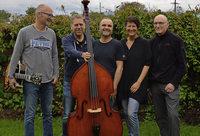 Jazzlongue in Schutterwald