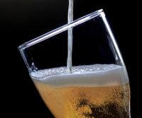 Belgisches Bier ist Kulturerbe