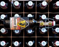 Seit gut 100 Jahren braut die Brauerei Ganter Craft-Bier