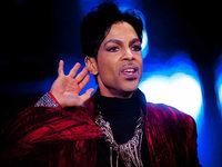 Prince-Nachlass geklärt: Geschwister sollen erben