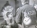 Punk in der Provinz