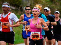 Nach dem Todesfall beim Schluchseelauf: Ist ein Läuferpass die Lösung?