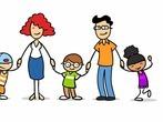 Pflegefamilie privat
