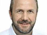 SC-Trainer Christian Streich hat das Potential seiner Mannschaft früh erahnt