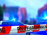 Lörrach: Brutale Schlägerei – Opfer mit Eisenstange verprügelt