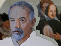 """""""Schwanitz, Shakespeare und der Salmen"""" – Große Kultur in Hartheim"""