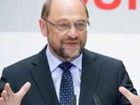 SPD legt Wahlprogramm vor - Kampfansage an Union