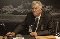 """""""Twin Peaks"""": Das Böse ist immer und überall"""