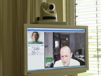 Krankenversorgung: Was kann Telemedizin – und was nicht?