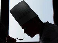 Fachkräftemangel macht Gastgewerbe zu schaffen
