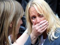 Terror gegen Teenager: IS bekennt sich zum Anschlag