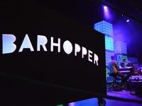 In Lörrach steigt das Barhopper-Festival