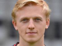 Mats Møller Daehli bleibt zunächst beim FC St. Pauli