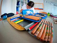Privatschulen bekommen deutlich mehr Geld vom Land