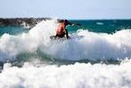 Fotos: Surfmeisterschaften in Frankreich