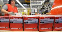 Unternehmensgruppe Fischer fertigt jetzt auch in Freiburg