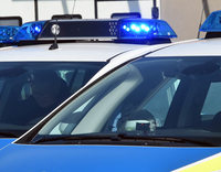 Polizei klärt weitere Raubüberfälle in Herbolzheim und Freiburg auf