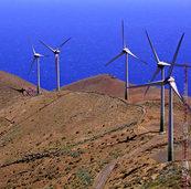 Kanareninsel El Hierro: Nein zum Massentourismus