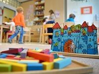Kleines Wiesental: Wird aus drei Kindergärten einer?