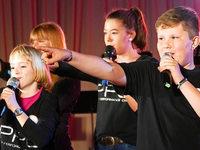 Fotos: Eventkonzert von Moehrkes Music Factory in Hausen