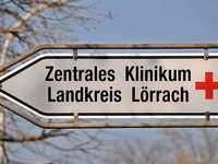 Kreistag Lörrach segnet Projekt- und Finanzplanung ab