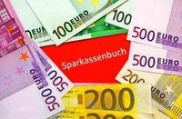 Angelverein um 12.000 Euro betrogen - Banken haften