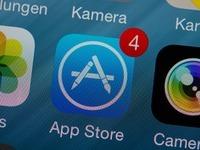 App statt Arzt - Chancen und Risiken der Digitalisierung