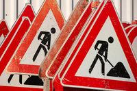 Land gibt Kommunen 240 Millionen Euro für Sanierungen