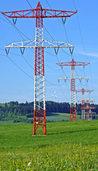 Ratlos mit der Windkraft