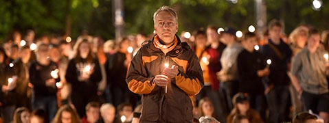 Evangelischer Kirchentag lockt auch Gläubige aus Südbaden nach Berlin