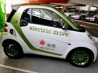 Gabriel setzt sich für deutsche Autokonzerne in China ein