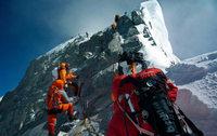 Am Mount Everest gab es allein in diesem Jahr schon sechs Tote