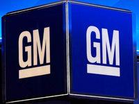 Klage auch gegen General Motors in den USA