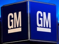 Dieselskandal: Klage auch gegen General Motors in USA