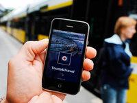 Kreis Lörrach: Ticket-App mit Tücken