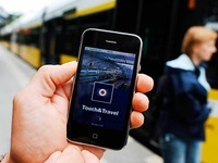 Kreis Lörrach: Ticket-App für den Nahverkehr mit Tücken
