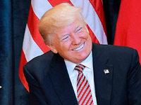 Juncker relativiert Trumps Deutschland-Kritik – Trump sagt nichts
