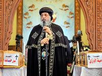 Tote bei Angriff auf Bus mit koptischen Christen in Ägypten