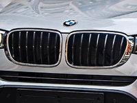 Fünf BMW und ein Mini aus dem Autohaus gestohlen